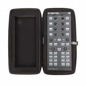 UDG Creator NI Traktro Kontrol F1/X1/Z1 MK2 Hardcase B