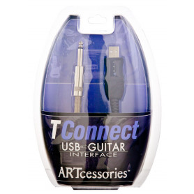 ART T-Connect
