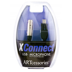 ART X-Connect
