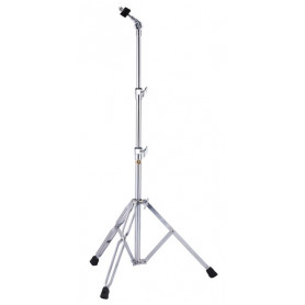 DB Percussion DCS-616