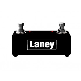 Laney FS2-MINI