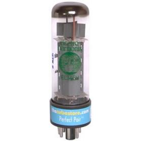 Electro-harmonix EL34EHPL