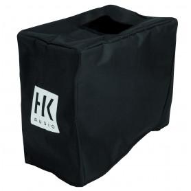 HKAudio E 110 Sub Cover