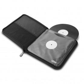 UDG Ultimate Tone Control Sleeve Black