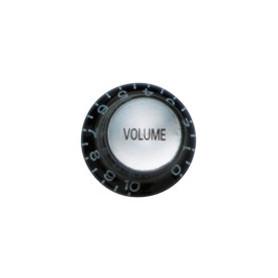 PAXPHIL KSV42 Гитарная механика фото