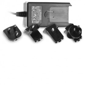 Native Instruments Power Supply (18W)