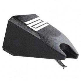 Reloop Stylus Black (Ortofon)