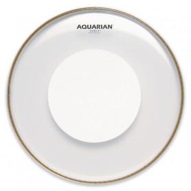 Aquarian PDS2-16