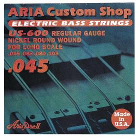 Aria US-600