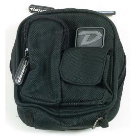 Dunlop DGB-201 Deluxe Tool Bag
