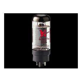 Electro-harmonix 6L6WXT+