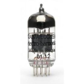 Electro-harmonix 12AU7EH