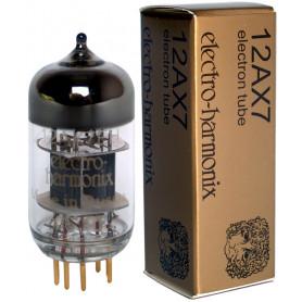 Electro-harmonix 12AX7WC