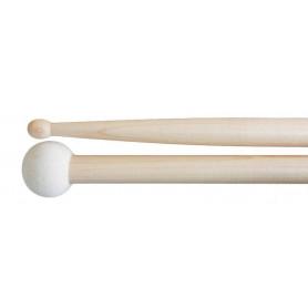 Los Cabos LCDDUO - Duo Sticks