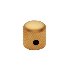 PAXPHIL NS004 GD Гитарная механика фото