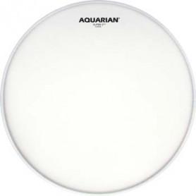 Aquarian TCS2-16