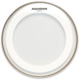 Aquarian MRS2-12