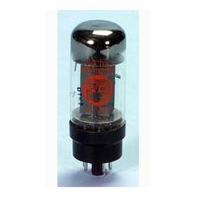 Electro-harmonix 6L6EH