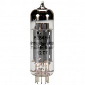 Electro-harmonix EL84EH