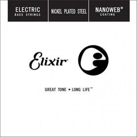 Elixir 5S NW 130TW XL Sgl