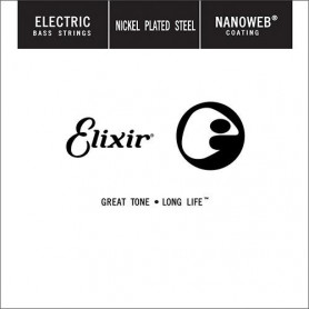 Elixir 5S NW 130TW L S