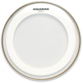 Aquarian MRS2-10