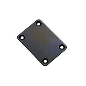 PAXPHIL HN002 BK Планка для крепления грифа фото