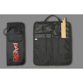 Paiste Stick Bag Black