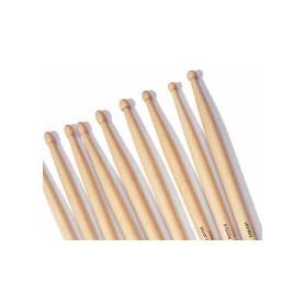 Sonor Z 5640 Drum Sticks Maple Concert