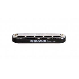 Suzuki P365-HMD
