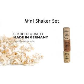 Rohema Mini Shaker Set