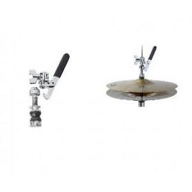 DB Percussion DDC-1018B