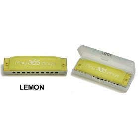Suzuki P365-HCD-P Lemon