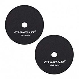 Cympad MD80