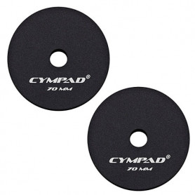 Cympad MD70