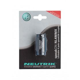 Neutrik NL4MMX-POS