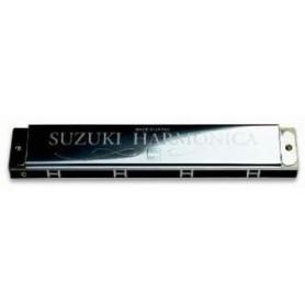 Suzuki W-20