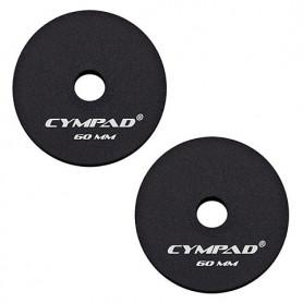 Cympad MD60
