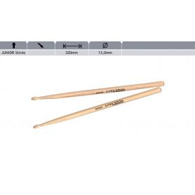 Rohema Junior Sticks