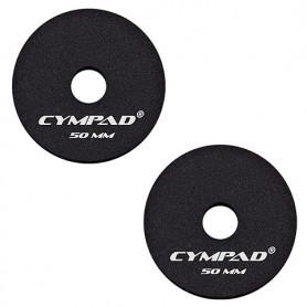 Cympad MD50