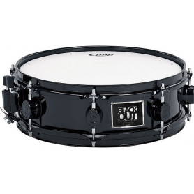 """PDP PDBB0514 BLAKCOUT MAPLE SNARE DRUM 14\\""""x5\\"""" Малый барабан фото"""