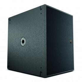 L-Acoustics SB18m