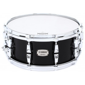 """YAMAHA AMS1460 14"""" Absolute Hybrid Maple Snare 14"""" (Solid"""