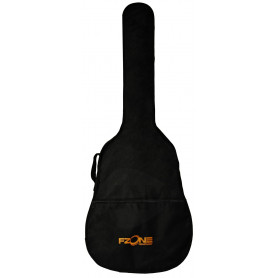FZONE FGB41 Dreadnought Acoustic Guitar Bag Чехол для гитары