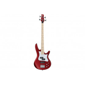 IBANEZ SRMD200 CAM Бас-гитара фото