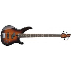 YAMAHA TRBX-204 (OVS) бас-гитара фото