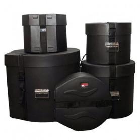 GATOR GPR-STD-SET Classic Series Case Set - Standard Набор из 5