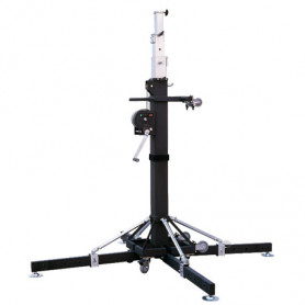 SOUNDKING SKDLB004 Mobile Stage Stand Подъемник фото