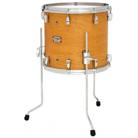 YAMAHA AMT1007 (VN) Absolute Hybrid Maple 10x7 Tom Том