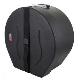 GATOR GPR1406.5SD 14″ x 6.5″ Snare Case Кейс для малого